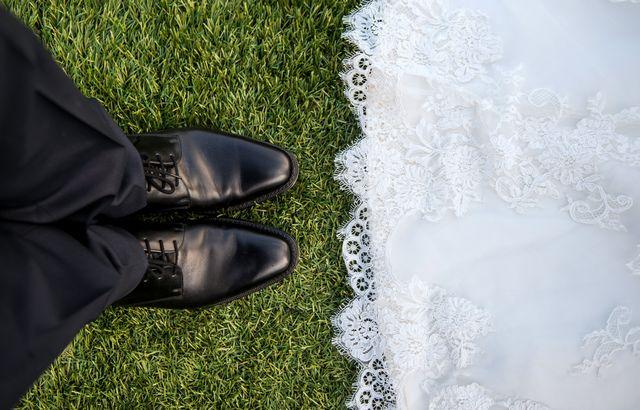 結婚できる人はここが違う!婚活パーティーで旦那様を見つける方法