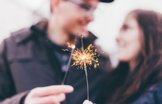 婚活パーティーでのお持ち帰りや出会いの危険性とは?