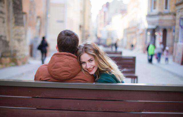 2回目のデートが婚活成功へのカギ!知っておくべきコツとタイミング