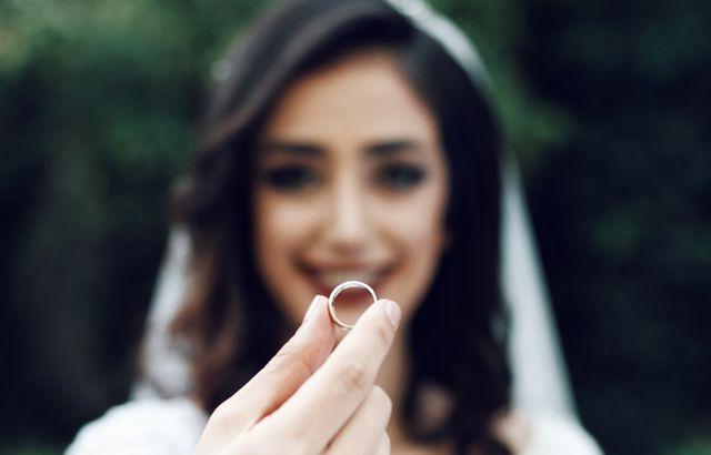 街コンでの出会いから結婚できる?知っておきたい街コンで結婚を近づけるポイント