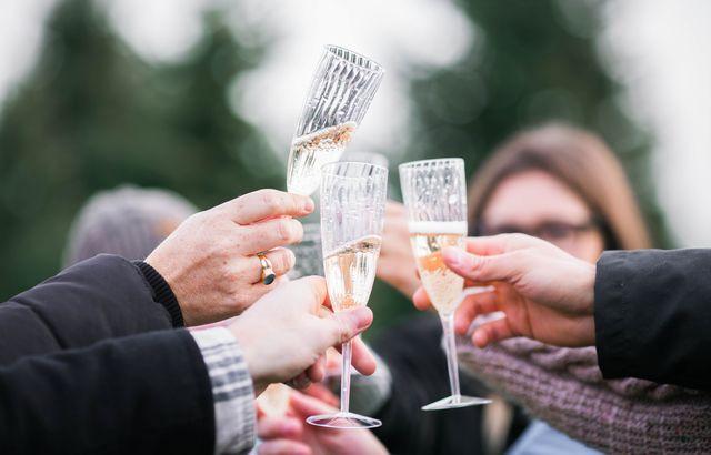 婚活パーティーで途中退席してはいけない理由