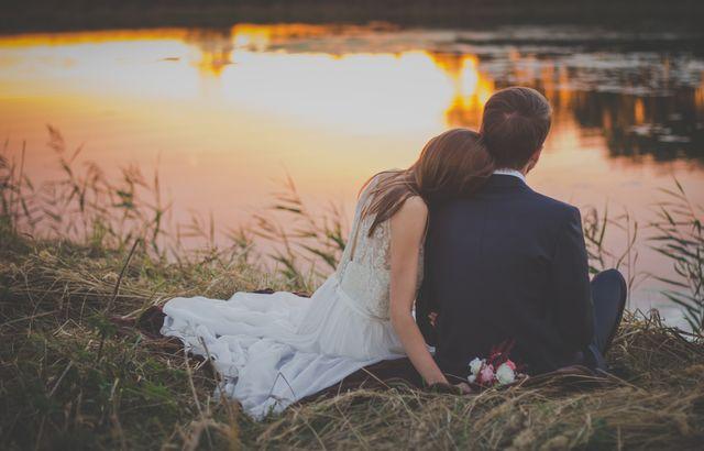 婚活パーティーは容姿が重要?結婚相手に求める条件とは