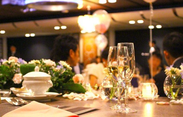 婚活パーティーに遅刻してはいけない理由と、どうしてもの場合の対処方法