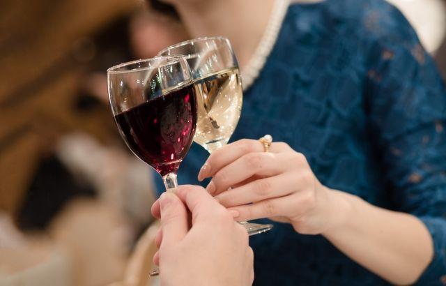 年齢確認のある婚活パーティーを選ぶべき理由