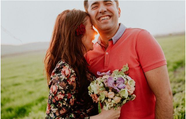 婚活パーティーに来る人は結婚への本気度が高い!
