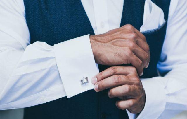 婚活パーティーにクールビズは適用される!?初夏の婚活パーティーファッション