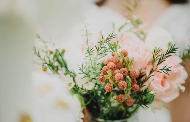 30代女性が婚活パーティーで結婚への道をぐっと近づける秘訣!