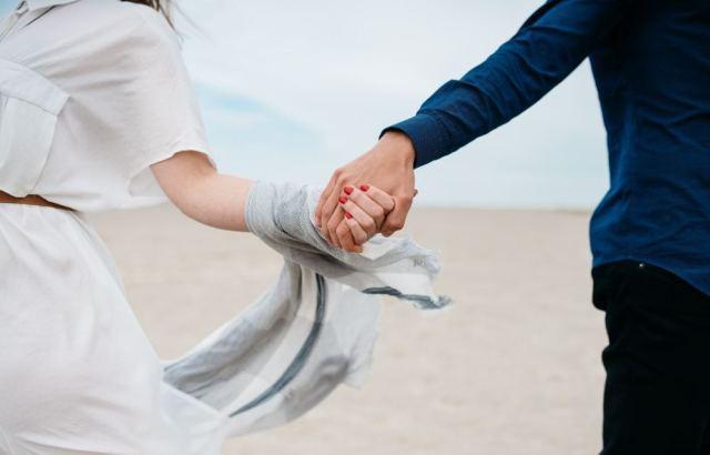 婚活パーティーに20代男性は多い?恋人探し目的で参加してもいいの?