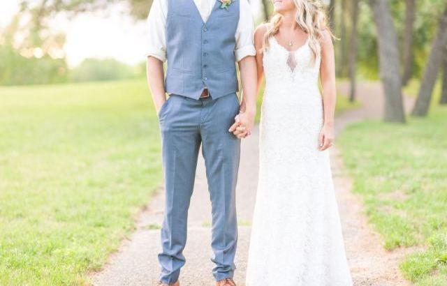 婚活パーティーで1年以内に結婚できるお相手を見つける方法