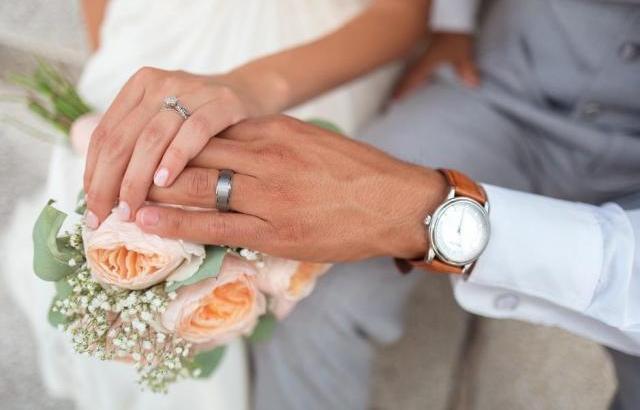 ガチな人ばかり?婚活パーティー参加者の結婚への本気度について