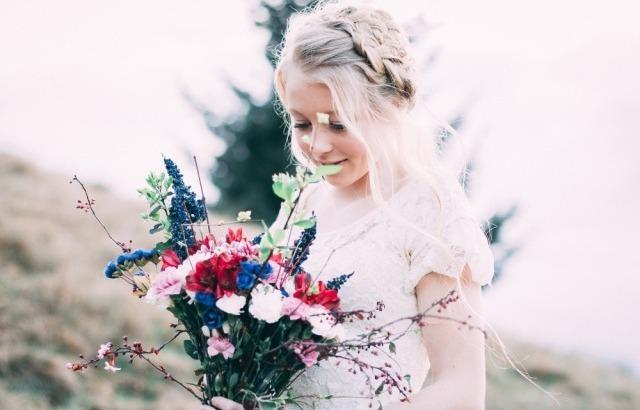 理想の出会いを求めるなら婚活するべき!