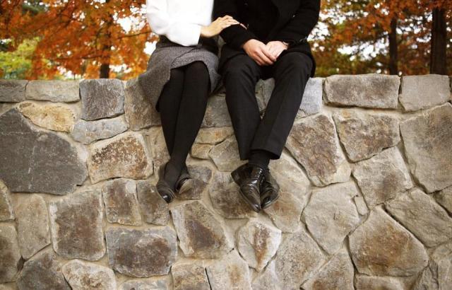 婚活パーティーの年齢制限は無視して参加できる?