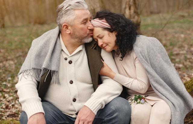 婚活に年齢は関係ない!中高年向け婚活パーティーに潜入!
