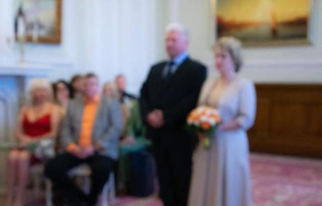 50代の気になる婚活事情&おすすめの婚活手段