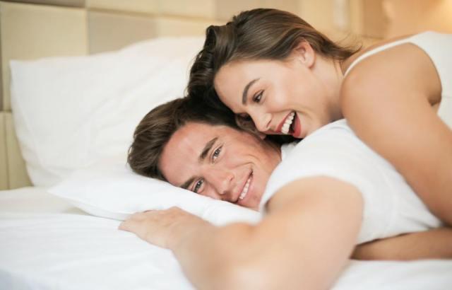 年下彼氏と付き合う4つのメリットと楽しく交際するためのコツ