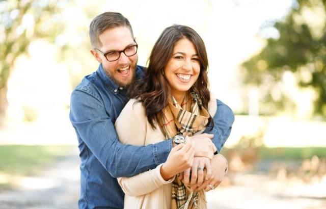 大人婚活とは?若い世代の婚活との違いや特徴