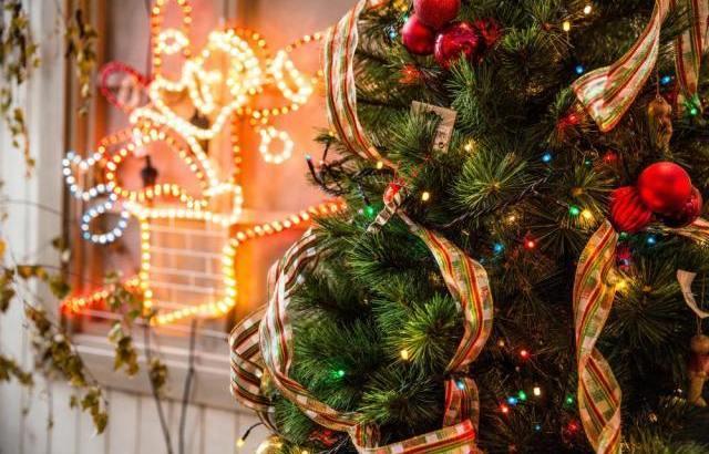 クリスマスの時期こそ婚活パーティーに参加すべき理由とメリット