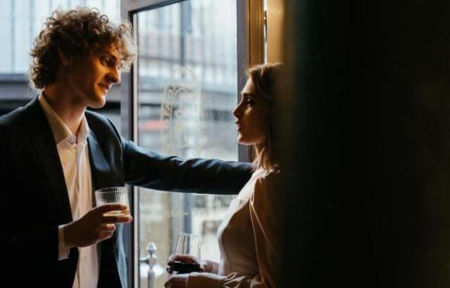 押しに弱い女性の特徴と婚活での注意点とは?