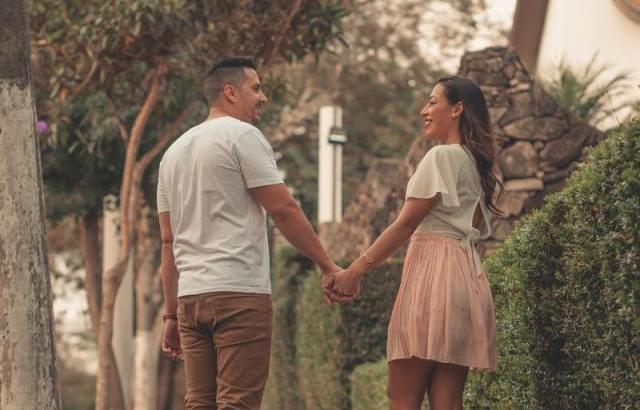 付き合って3ヶ月が重要?付き合いたてのカップルがすべき長続きのコツ