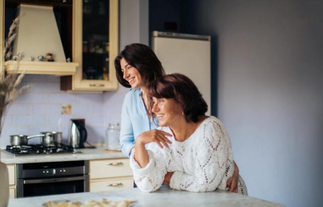実家暮らしのメリットとデメリット。婚活への影響はあるの?