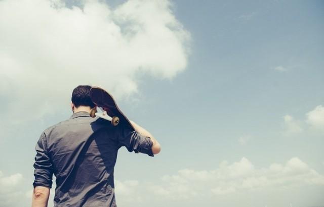 一生独身でいいと感じる男性の特徴や一生独身のメリット・デメリット
