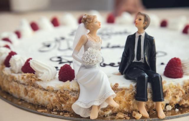 結婚相手の選び方。どんな人だと幸せになれる?