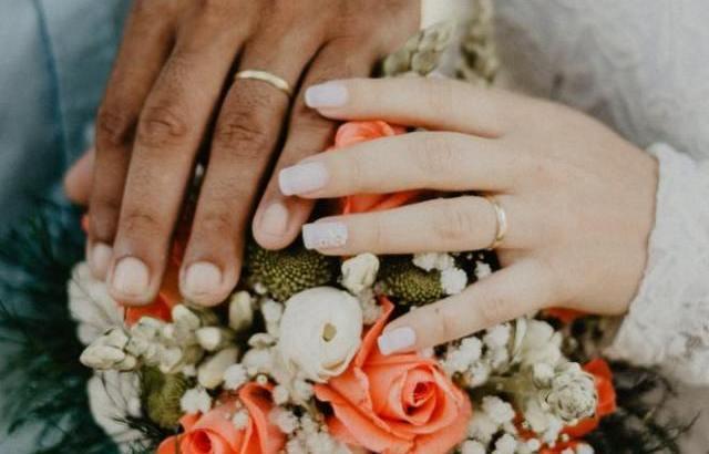 結婚するメリット・デメリット。幸せな結婚のために大切なこと