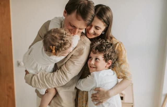 長男との結婚にはメリットも!長男の嫁になる前に確認すべきこと