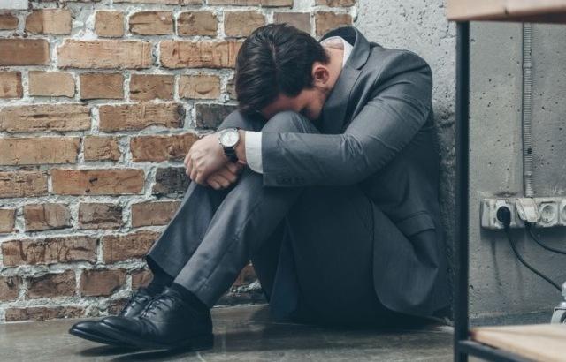片思いが辛いと感じる原因と辛くなった時の対処法