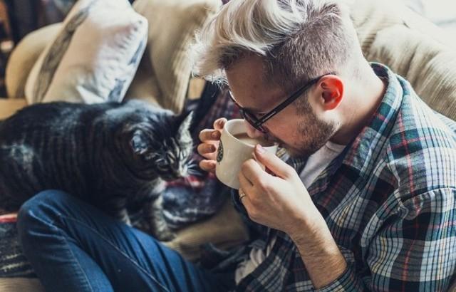 猫好きな人の特徴とは?猫好きへのアプローチ方法もご紹介