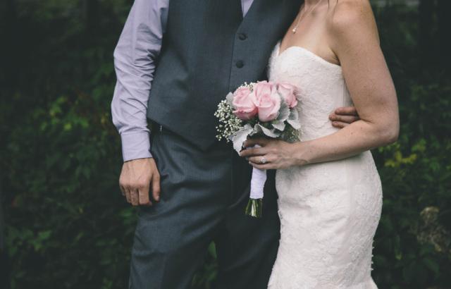 女性の結婚できる最低年齢が変わる!女性の結婚と年齢について