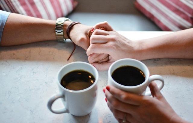 結婚を引き寄せる!考え方を変えて理想の相手と出会う方法