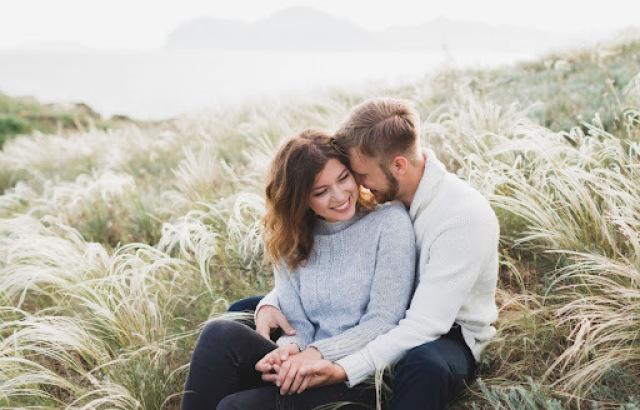 結婚前提の付き合い方とは?結婚前提の交際での重要ポイントを解説