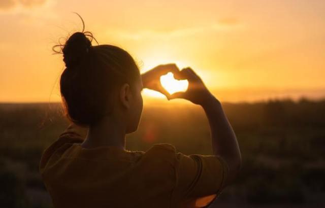 恋愛は焦らないほうが上手くいく!恋愛で焦らないコツとは