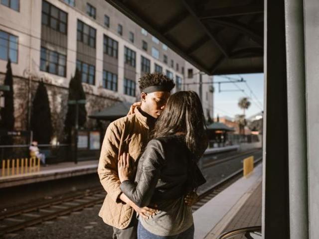 遠距離恋愛はなぜ難しい?
