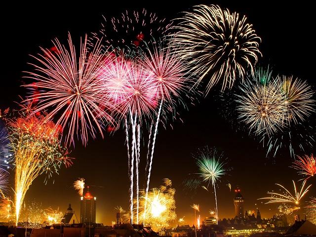 ノリよし♪お祭り好きなら!運動会にハロウィン…イベント系がおすすめ!