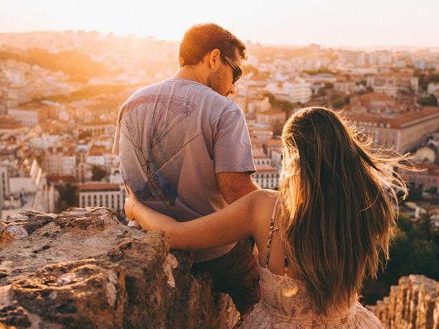 知識④ 婚活で成功する女性の特徴