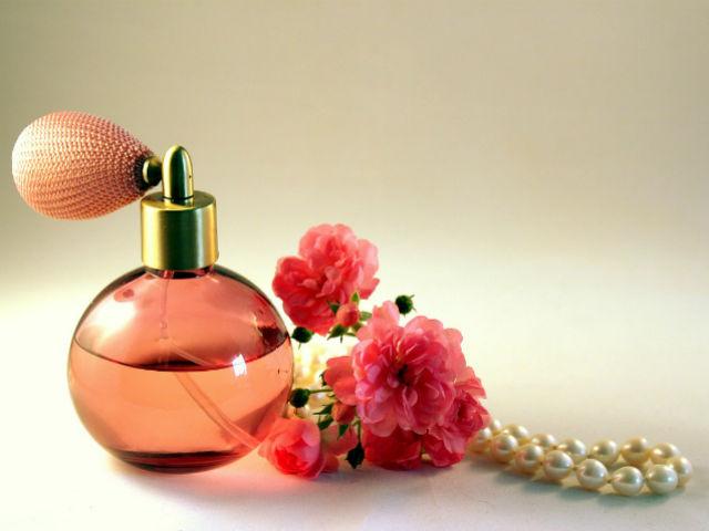 婚活パーティーに参加する際に香りにこだわるべき理由