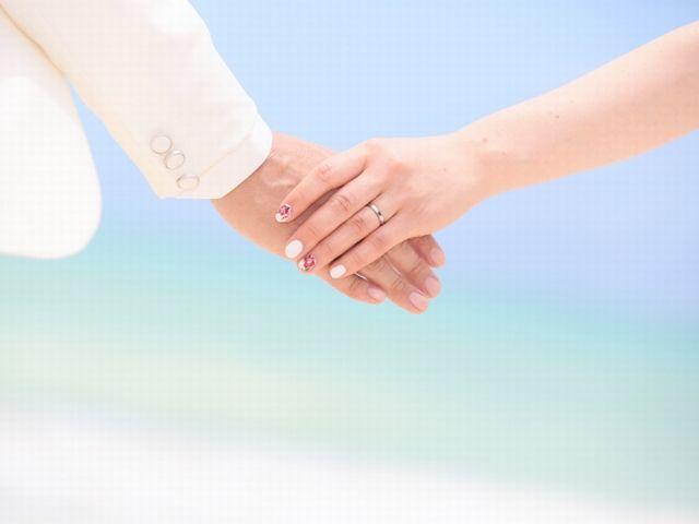 結婚に近い相手と出会える婚活パーティーの選び方