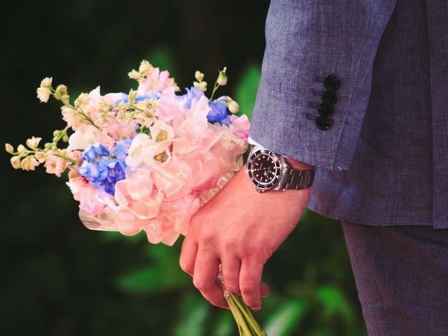 美人が婚活パーティーで敬遠される理由