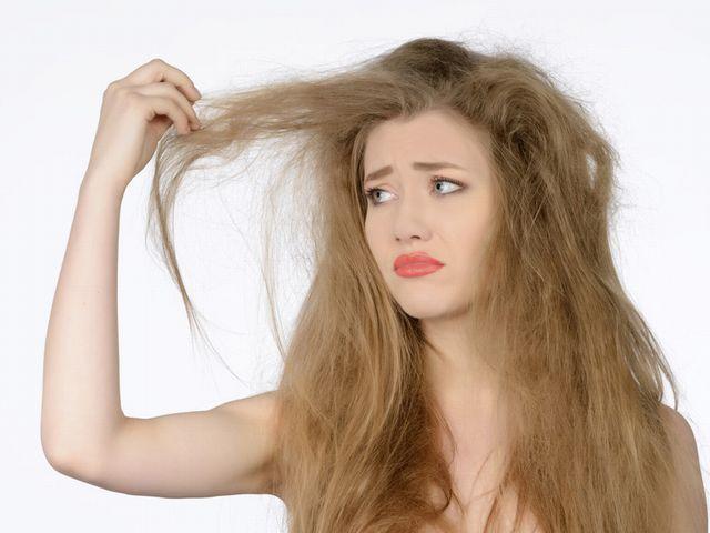 「守ってあげたい…」と思わせるには『髪型』より『素髪』が重要