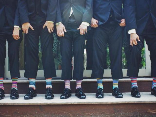 婚活パーティーで出会った人と長続きせず別れてしまう原因