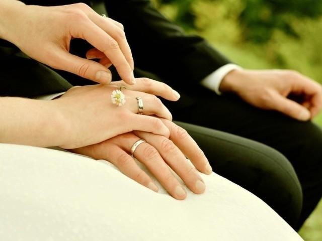 婚活パーティーで出会ったお相手と関係を長続きさせるポイント
