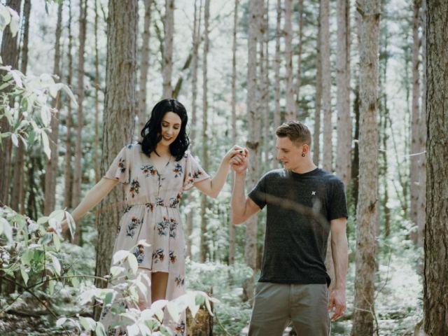 結婚を近づける街コンの選び方とは?