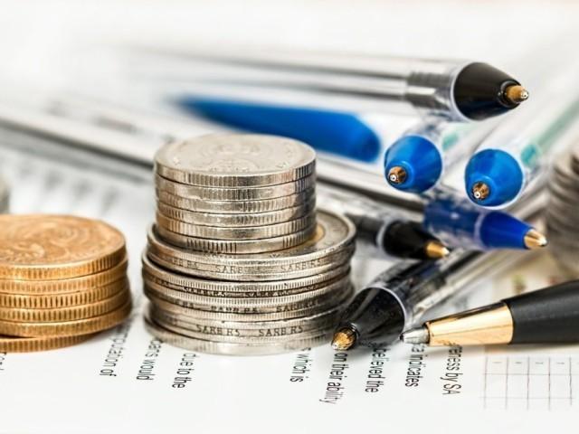 なぜ現金払いできる街コンは少ないの?