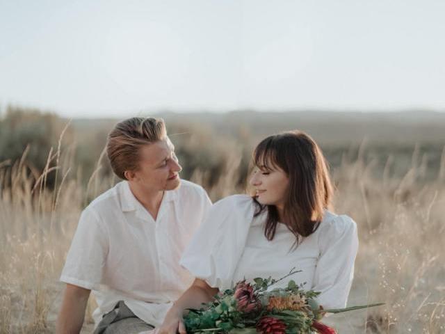ポジティブ思考だと婚活が成功しやすいって本当?