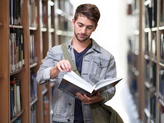 相手が高学歴かを探る質問2選