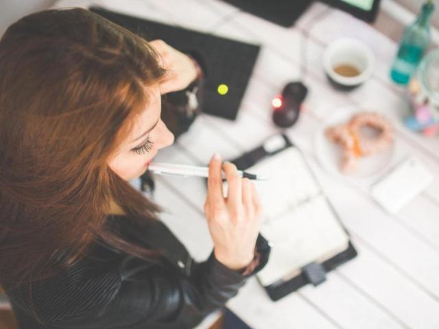 なぜ学歴を重視するのか、考え直すことも大切