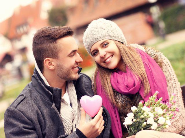 男性は『結婚』について話していい。ただし、さりげなく!