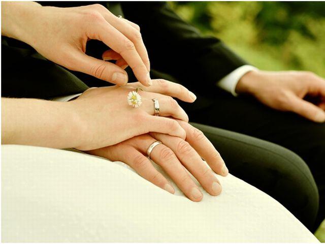 婚活パーティーに参加して、自分の目で見極めよう!